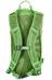 Norrøna fjørå Pack 10L Green Mamba